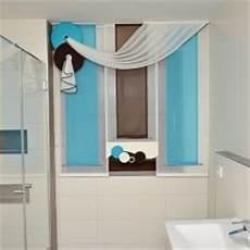 Gardinen Für Badezimmer - die besten 25 bad gardinen ideen auf gardinen