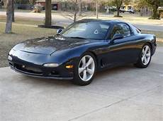 best car repair manuals 1994 mazda rx 7 windshield wipe control 1994 mazda rx 7 v8 ls1 ls6 6 speed manual t56 transmission for sale photos technical