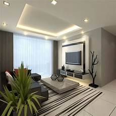 tv feature wall feature wall ideas living room designs