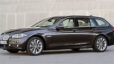 5er Bmw Kombi - 2014 new bmw 5 series touring preview look