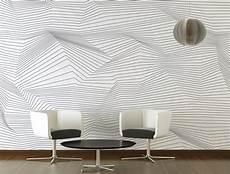 papier peint panoramique design papierpeint9 papier peint panoramique design