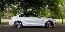 bmw 2er coupe 2015 bmw 2 series review 228i coupe caradvice