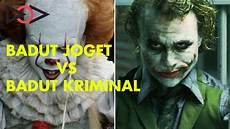 16 Foto Joker Dan Badut Gambar Kitan