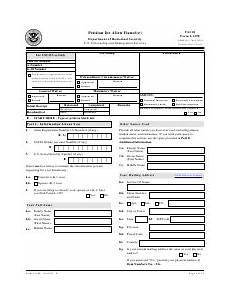 instructions for uscis form i 864w request for exemption for intending immigrant s affidavit