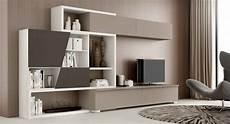 pareti attrezzate per soggiorno articolo pareti attrezzate per il soggiorno i modelli