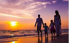 10 ways to have a guilt free term time family holiday