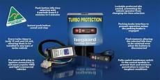 turbo timers features bogaard distributors pty ltd
