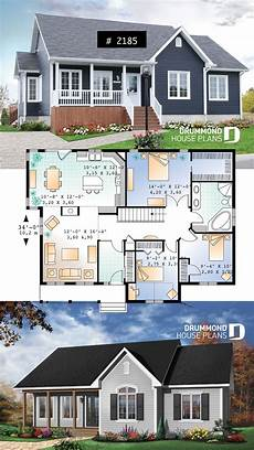 sims 3 small house plans 3 bedroom low budget bungalow house plan walk in in