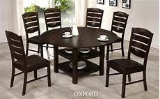 Office Furniture El Monte by Oxford 7pc Dining Set Furniture Mattress Los Angeles And