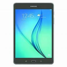 samsung galaxy tab a 8 inch touchscreen tablet 16gb