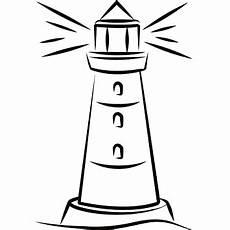 Malvorlagen Leuchtturm Ausdrucken 37 Leuchtturm Bilder Zum Ausdrucken Besten Bilder