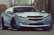 2019 Chevy Chevelle Ss by 2019 Chevy Chevelle Ss Coming In The End Of 2018
