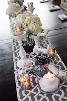 winter wedding decoration ideas warm and cosy