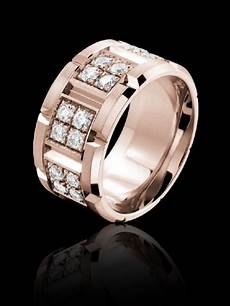 mens designer rings carlex offers an endless array of mens designer jewelry luxury designer