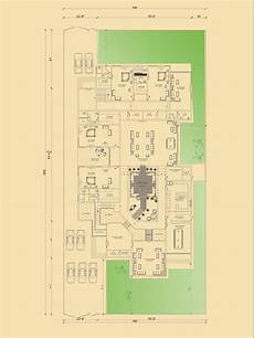 pakistan house designs floor plans pin by mpu cangga on house plan floor plans house plans