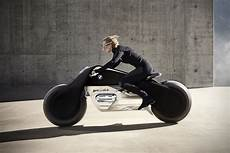bmw vision next 100 motorcycle hiconsumption