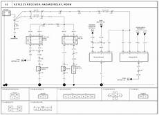 2001 ford taurus wire diagram 2001 ford taurus ses stereo wiring diagram