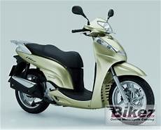 honda sh 300i 2008 honda sh 300i sporty specifications and pictures