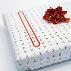 papier cadeau original les 34 meilleures images de papier 224 imprimer papier a