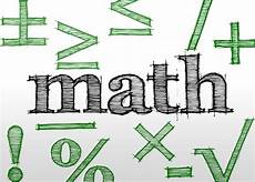 mathematics sas quot there is no royal road to geometry quot archimedes