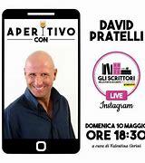 David Pratelli