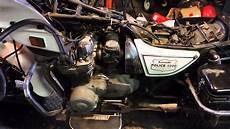used kawasaki motorcycle parts 82 kawasaki kz 1000 p used motorcycle parts for sale test