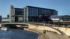 berlin central station berlin central station by pingallery on deviantart