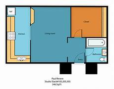 paul revere house floor plan paul revere apartments seattle wa apartments com