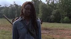 The Walking Dead Saison 9 Le Trailer Angoissant De L