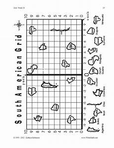subtraction worksheets with grids 10325 coordinate grid worksheets 3rd 4th 5th grade