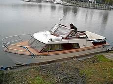 motorboot gebraucht kaufen motorboot motorboot werftbau kaufen