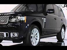 car owners manuals for sale 2012 land rover range rover spare parts catalogs 2012 land rover range rover autobiography for sale in sarasota fl youtube