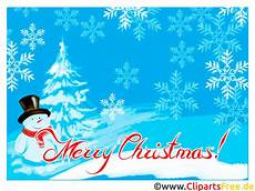 merry christmas pictures to send ecard merry christmas send free merry christmas en
