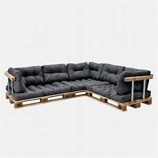 couch auf raten sofa auf raten kaufen trotz schufa with sofa auf raten