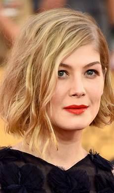 top 15 best asymmetric bob hairstyles popular in 2019