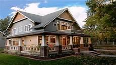 House Style - zathura house style see description see description