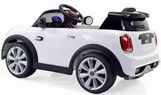 voiture electrique bebe pas cher voiture electrique pour bebe mini cooper mp3 telecommande