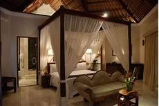bali luxury villa modern interior design bedrooms romantic bedrooms romantic viceroy bali resort in ubud idesignarch