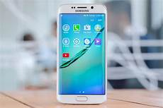 samsung mobile app these are the mobile apps you need to own this week