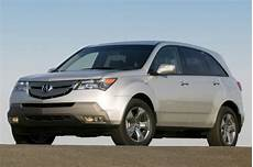 used 2008 acura mdx for sale pricing features edmunds