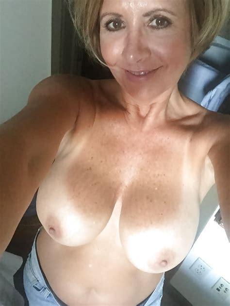 Sexy Black Tranny Ass
