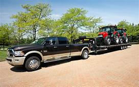 2020 Chevy 3500 Dually Towing Capacity  Chevrolet Cars