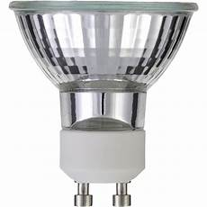 halogen gu10 wilko halogen bulb gu10 cap 40w 6pk wilko