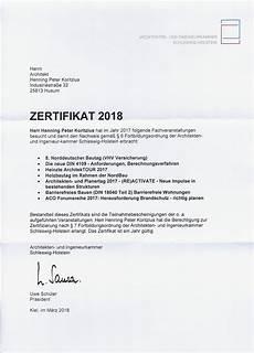 architektenkammer schleswig holstein architekt koritzius