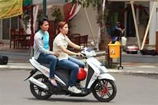 Kok Helmnya Gak Dipake Edo Rusyanto S Traffic