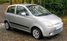 how do cars engines work 2005 pontiac daewoo kalos security system daewoo chevrolet matiz 2nd gen 2005 2009