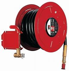 prix d un robinet robinets d incendie arm 233 s seton fr