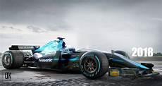 jaguar f1 2018 jaguar f1 2018 f1 2018 formula 1 news f1 results 2018 f1 standings