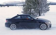 2017 bmw m2 csl car review top speed