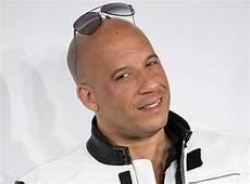 Vin Diesel Annonce D 233 J 224 La Date De Sortie De Quot Fast And